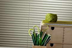 How To Install Your Diy Venetian Blinds Zone Interiors