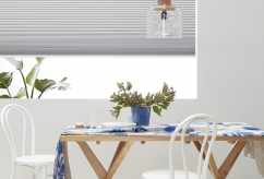 Insulating your home with cellular blinds