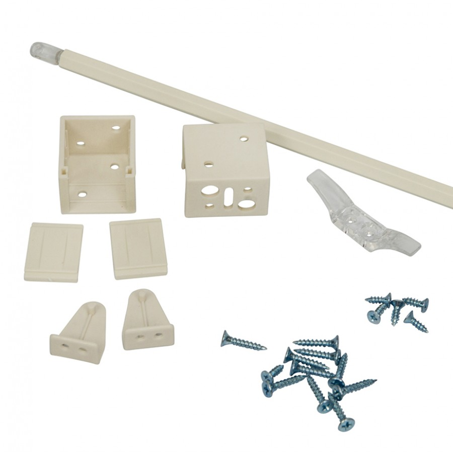 Ivory Components