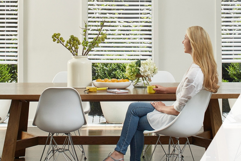 Why DIY blinds are better