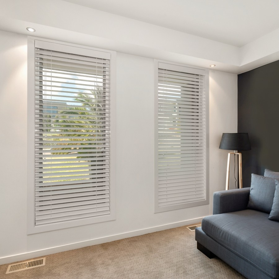 idstein product transparent from systems blinds ann cord venetianblinds by venitian en b operated venetian