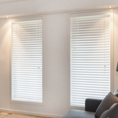 Timber Venetian Blinds Online Wooden Blinds Zone Interiors