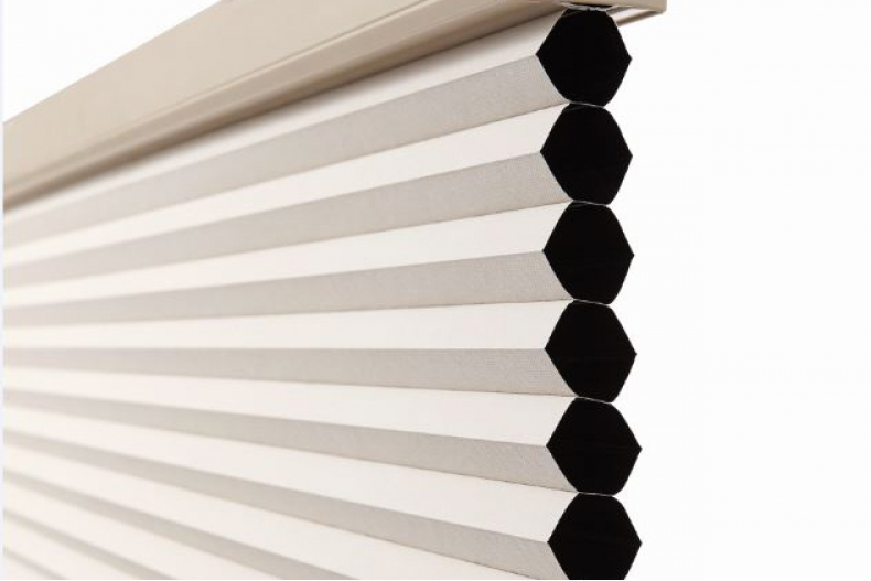 Why you should consider cellular blinds