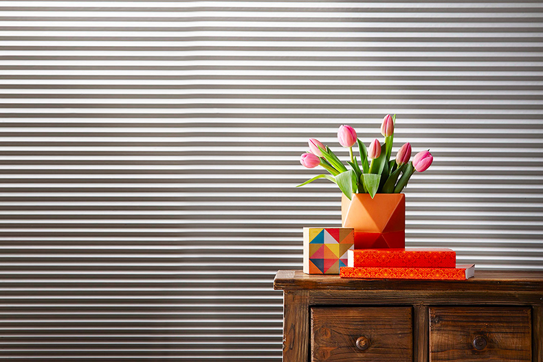 cellular blinds custom benefits designs shades rescom toronto of